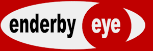 Enderby Eye