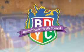 Blaby District Youth Council
